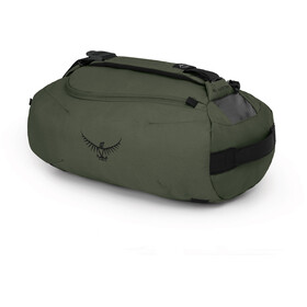 Osprey Trillium 45 Travel Luggage olive